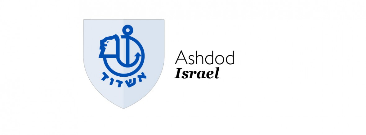 ashdod-partnerstadt-spandau
