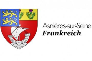 asniers-partnerstadt-spandau