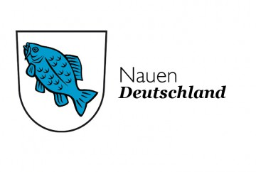 nauen-partnerstadt-spandau