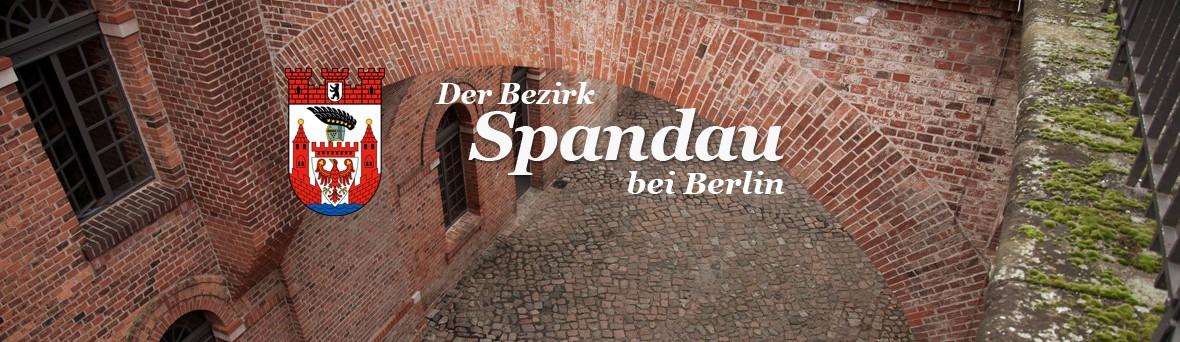 sehenswuerdigkeiten-spandau-berlin