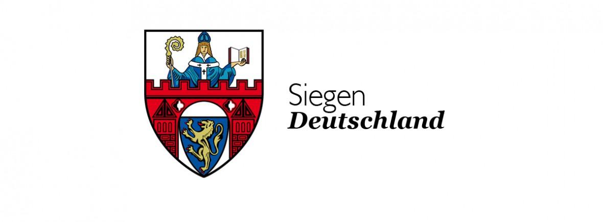 siegen-partnerstadt-spandau