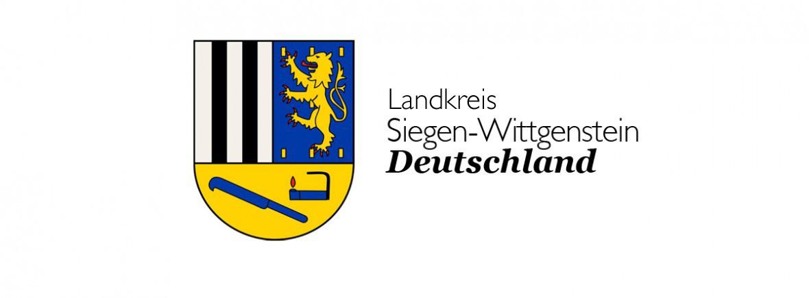 siegen-wittgenstein-partner-spandau