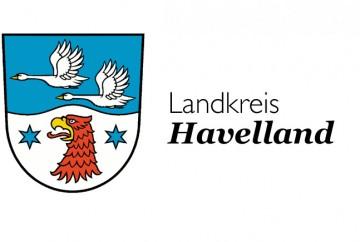 Landkreis Havelland-partnerstadt spandau
